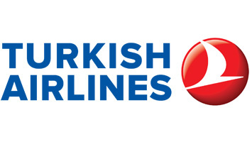 Türkisch Airlines